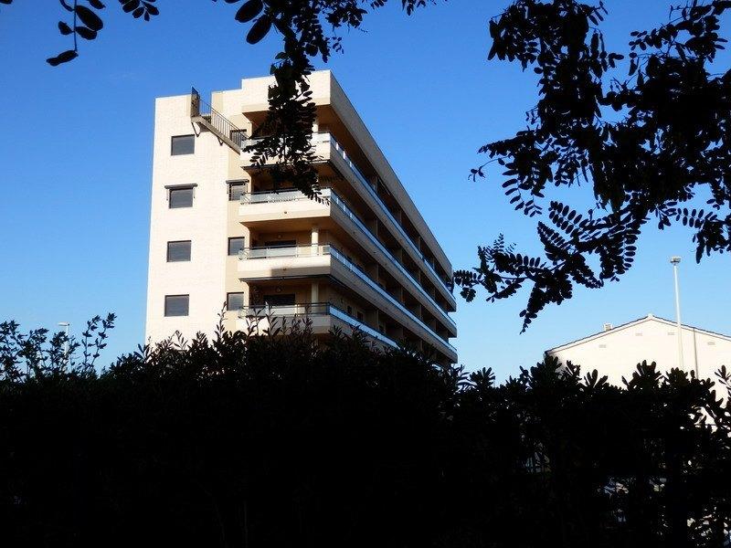 Vendre Appartement Torrenostra