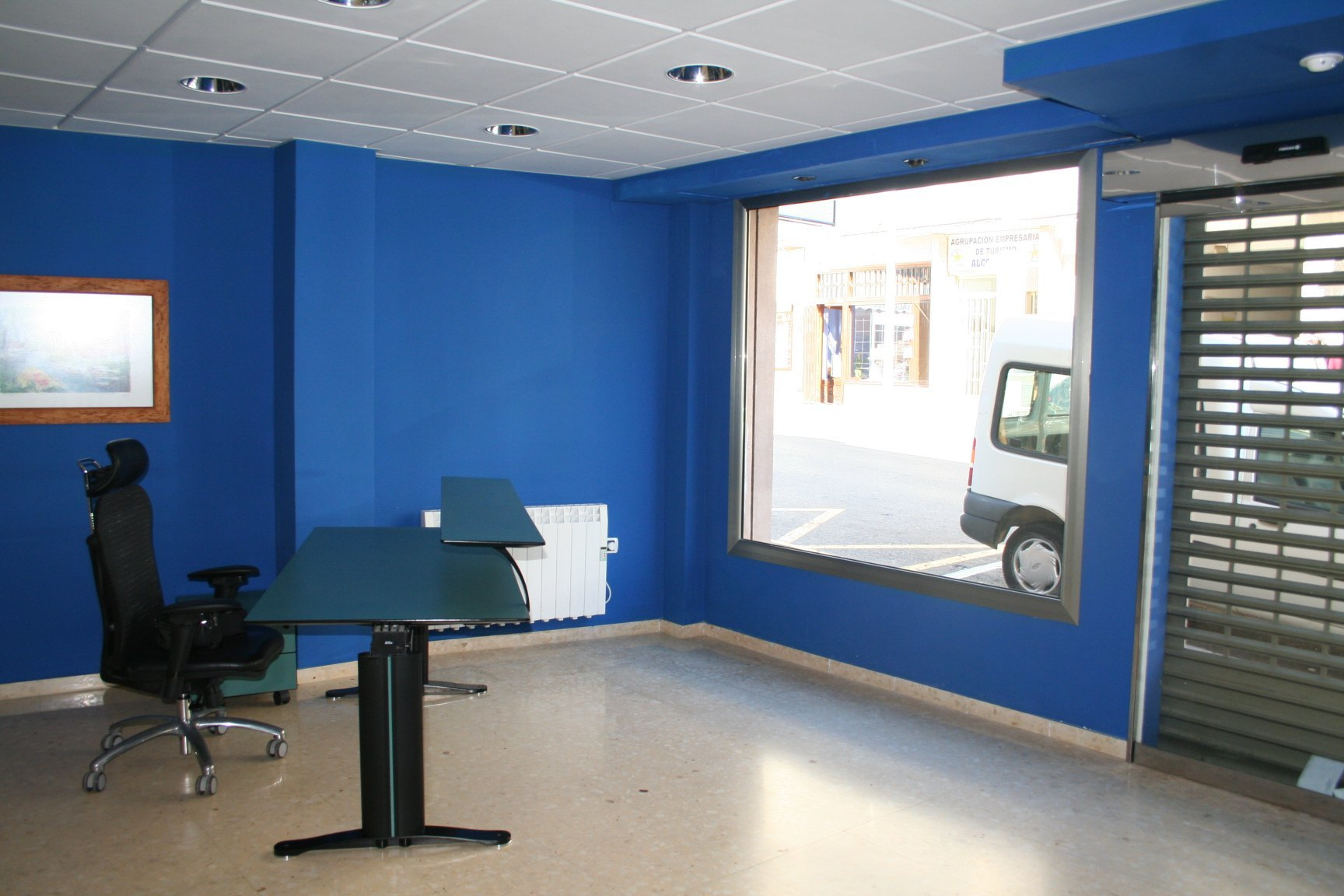 Vendre Local commercial Alcossebre