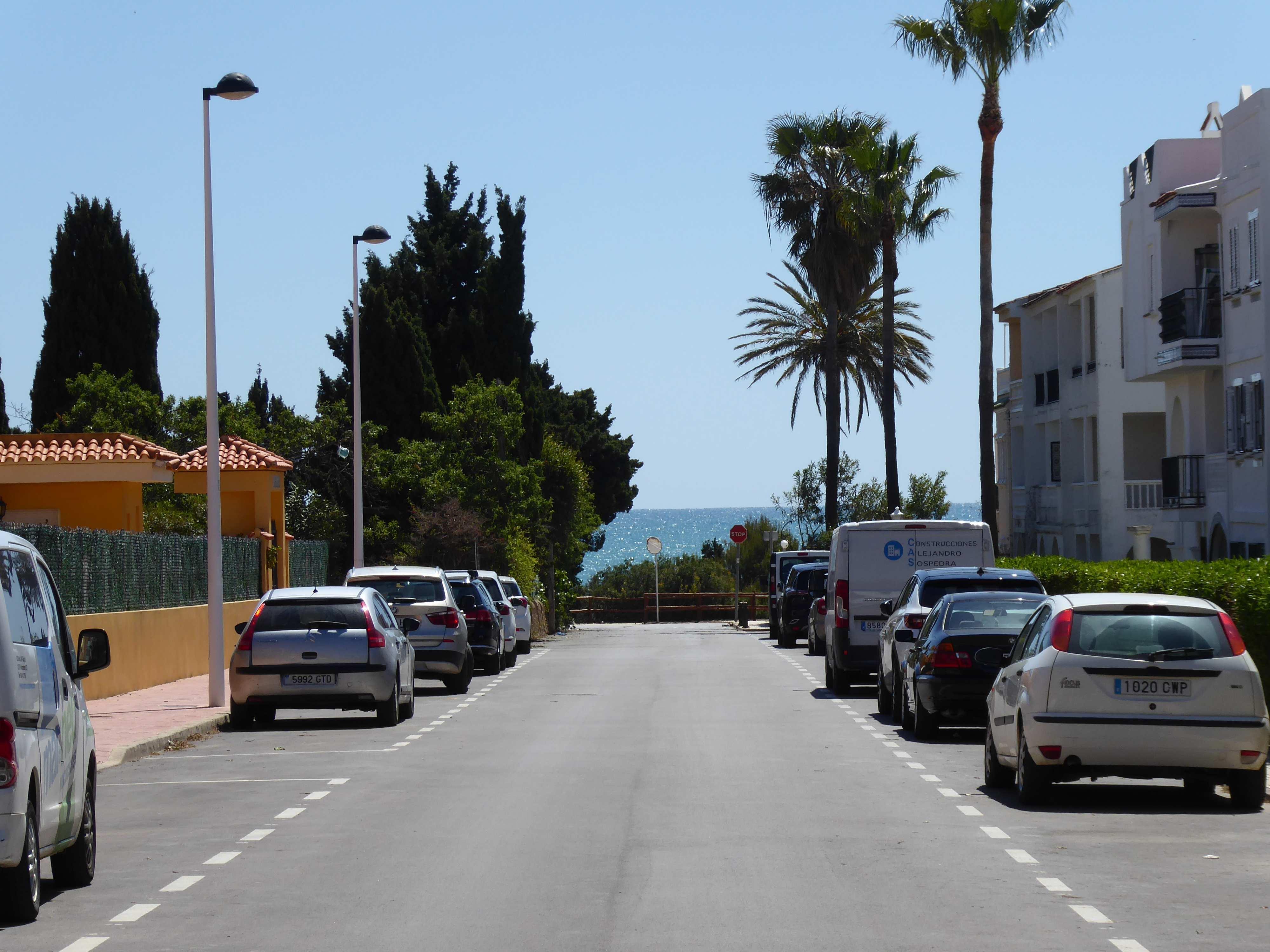 Vendre Maison de village Alcossebre